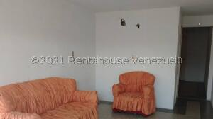 Casa En Ventaen Santa Cruz De Aragua, Los Mangos, Venezuela, VE RAH: 21-18971