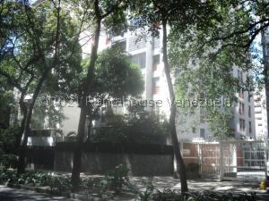 Apartamento En Ventaen Caracas, La Florida, Venezuela, VE RAH: 21-20770