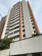 Apartamento En Ventaen Caracas, La Bonita, Venezuela, VE RAH: 21-20478