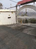 Casa En Ventaen Los Teques, Municipio Guaicaipuro, Venezuela, VE RAH: 21-20654