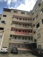 Apartamento En Ventaen Caracas, Vista Alegre, Venezuela, VE RAH: 21-20487