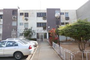 Apartamento En Ventaen Maracaibo, La Floresta, Venezuela, VE RAH: 21-20818
