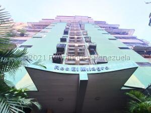 Apartamento En Ventaen Maracay, La Esperanza, Venezuela, VE RAH: 21-20491