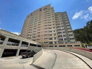 Apartamento En Ventaen Caracas, Manzanares, Venezuela, VE RAH: 21-20517