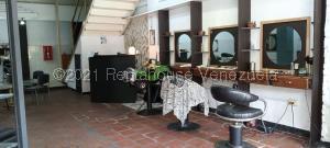 Negocios Y Empresas En Ventaen San Antonio De Los Altos, Los Salias, Venezuela, VE RAH: 21-20520
