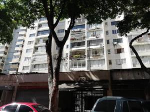 Apartamento En Ventaen Caracas, Chacao, Venezuela, VE RAH: 21-20525