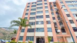 Apartamento En Ventaen Caracas, Los Naranjos Humboldt, Venezuela, VE RAH: 21-20530