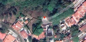 Terreno En Ventaen Caracas, La Trinidad, Venezuela, VE RAH: 21-20580