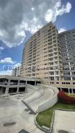 Apartamento En Ventaen Caracas, Manzanares, Venezuela, VE RAH: 21-20532
