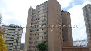 Apartamento En Ventaen Caracas, Santa Paula, Venezuela, VE RAH: 21-20534