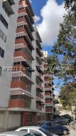 Apartamento En Ventaen Caracas, El Marques, Venezuela, VE RAH: 21-20533