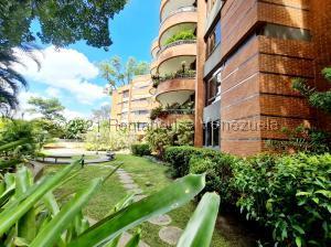 Apartamento En Ventaen Caracas, Altamira, Venezuela, VE RAH: 21-20544
