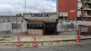Apartamento En Ventaen Caracas, La Tahona, Venezuela, VE RAH: 21-20720