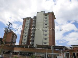 Apartamento En Ventaen Caracas, Miravila, Venezuela, VE RAH: 21-20549