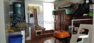 Casa En Ventaen Caracas, Caicaguana, Venezuela, VE RAH: 21-22530