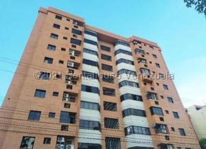 Apartamento En Ventaen Barquisimeto, Zona Este, Venezuela, VE RAH: 21-20554