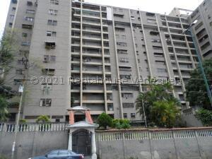Apartamento En Ventaen Caracas, Caricuao, Venezuela, VE RAH: 21-20561