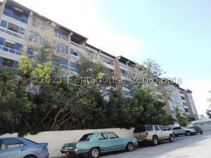 Apartamento En Ventaen Caracas, Los Samanes, Venezuela, VE RAH: 21-20558