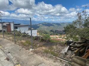 Terreno En Ventaen Caracas, Alto Hatillo, Venezuela, VE RAH: 21-20566
