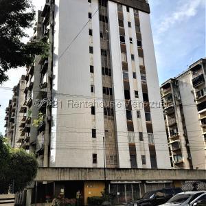 Apartamento En Ventaen Caracas, Los Palos Grandes, Venezuela, VE RAH: 21-20582