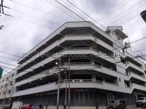 Local Comercial En Ventaen Valera, Moron, Venezuela, VE RAH: 21-20570