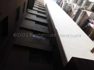 Apartamento En Ventaen Caracas, Quinta Crespo, Venezuela, VE RAH: 21-20577