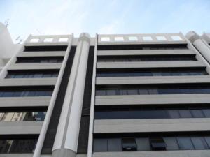 Oficina En Ventaen Caracas, Los Samanes, Venezuela, VE RAH: 22-7489