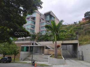 Apartamento En Ventaen Caracas, Lomas Del Sol, Venezuela, VE RAH: 21-20585