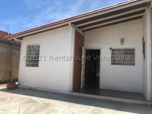 Casa En Ventaen Guacara, Tesoro Del Indio, Venezuela, VE RAH: 21-20597