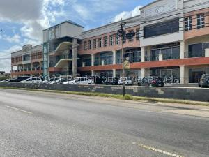 Local Comercial En Alquileren Punto Fijo, Santa Irene, Venezuela, VE RAH: 21-3981