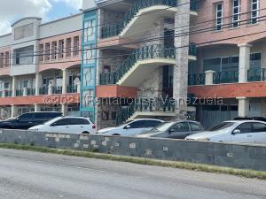 Local Comercial En Alquileren Punto Fijo, Santa Irene, Venezuela, VE RAH: 21-4051