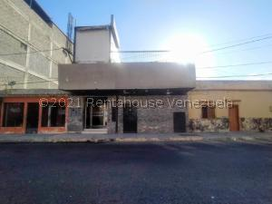 Negocios Y Empresas En Ventaen Barquisimeto, Parroquia Concepcion, Venezuela, VE RAH: 21-20606