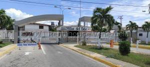 Casa En Ventaen Turmero, Villas Del Este, Venezuela, VE RAH: 21-20611