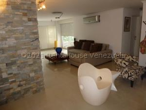 Apartamento En Ventaen Caracas, La Tahona, Venezuela, VE RAH: 21-20616