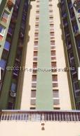 Apartamento En Ventaen Caracas, Santa Paula, Venezuela, VE RAH: 21-20619
