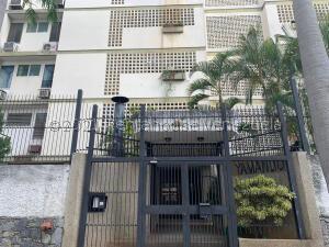 Apartamento En Ventaen Caracas, La Urbina, Venezuela, VE RAH: 21-20621