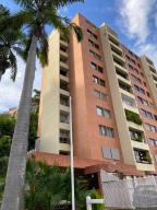 Apartamento En Ventaen Caracas, La Alameda, Venezuela, VE RAH: 21-20623