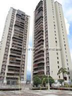 Apartamento En Ventaen Caracas, Colinas De Bello Monte, Venezuela, VE RAH: 21-24091