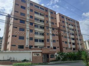 Apartamento En Ventaen Valera, Las Acacias, Venezuela, VE RAH: 21-20624