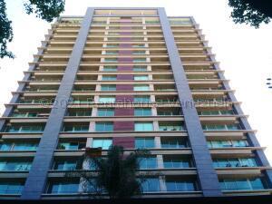 Apartamento En Ventaen Caracas, Sebucan, Venezuela, VE RAH: 21-20738