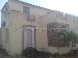 Apartamento En Ventaen Margarita, Aricagua, Venezuela, VE RAH: 21-20735