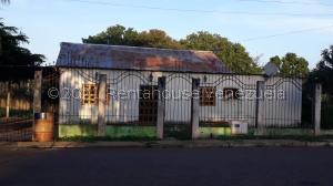 Casa En Ventaen Anaco, Anaquito, Venezuela, VE RAH: 21-20632