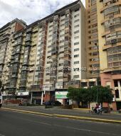 Apartamento En Ventaen Caracas, Los Ruices, Venezuela, VE RAH: 21-20637