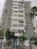 Apartamento En Ventaen Caracas, Sabana Grande, Venezuela, VE RAH: 21-21942