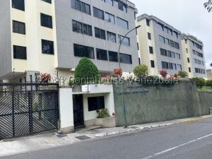 Apartamento En Ventaen Caracas, Monte Alto, Venezuela, VE RAH: 21-20648