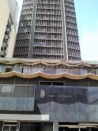 Oficina En Ventaen Caracas, La Hoyada, Venezuela, VE RAH: 21-20651