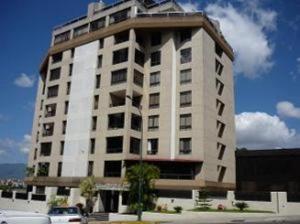 Apartamento En Ventaen Caracas, La Tahona, Venezuela, VE RAH: 21-20658