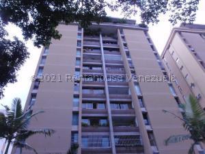 Apartamento En Ventaen Caracas, La Urbina, Venezuela, VE RAH: 21-20665