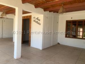 Casa En Ventaen Ciudad Ojeda, Vargas, Venezuela, VE RAH: 21-21787