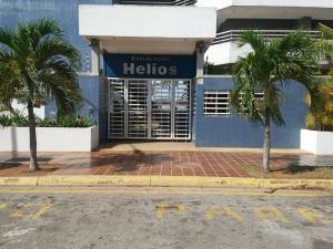 Apartamento En Ventaen Margarita, Costa Azul, Venezuela, VE RAH: 21-20663